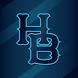 Har-Ber Wildcats Athletics by Mascot Media, LLC