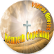 Kenneth Copeland Video Quotes