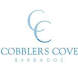Cobblers Cove by Virtual Concierge Software