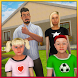 Virtual DAD : Ultimate Family Man by TapSim Game Studio