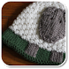 Free Crochet Hat Patterns by ManQeem
