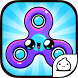 Fidget Spinner Evolution - Idle Collector by Evolution Games GmbH