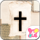Cute Theme-Antique Cross- by +HOME by Ateam