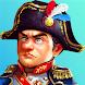 Napoleon Jewels Legend - Match 3 Gems Blast