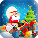 Santa Christmas Gift Game by NADIAapp