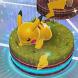 Guide Pokemon Duel by TienPVM