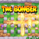 The Bomber by Xnetcom64