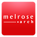 Melrose Arch Communicate by PEPPACOMM PTY LTD