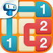 Number Link Pro by Tapps Games