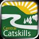 Central Catskill Chamber - NY by ChamberMe!
