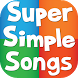 Super Simple Kids Songs by Fun Kids Play Toy Channel