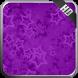 Purple Wallpaper by MagicIdea