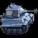 Turret Defenders by Dooman
