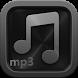 Imagine Dragons - Thunder | Music Lyrics by Music Edger Studio