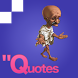 Mahatma Gandhi Quotes by The Best Quotes