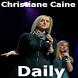 Christine Caine Daily by Dozenet Apps