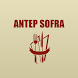 Antep Sofra by app smart GmbH
