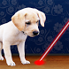 Laser Pointer for Dogs by Astrologic Media