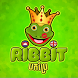 Ribbit Khmer To English by Avacas Digital