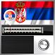 Serbian Radio Station by BestRadioStations
