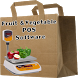 Fruit & Vegetable Mart POS by Bonrix Software Systems
