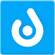 Daily Yoga - Yoga Fitness App by Daily Yoga Software Technology Co. Ltd