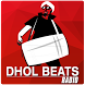 Dhol Beats Radio Canada by Infotech Media Dotcom Ltd.