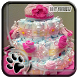 DIY Diaper Cake Design Ideas by Do It Yourself!