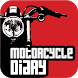 Motorcycle Diary by DroidVeda LLP