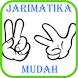 JARIMATIKA METODE MUDAH by DyoDev