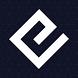 Eber Driver by Elluminati Inc