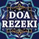 Doa Rezeki by Gembira