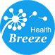 Health Breeze: Medical Video by HealthBreeze