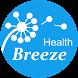 Health Breeze: Medical Video by HealthBreeze