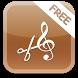 Mp3 Music Cutter by HM Dev