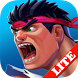 King of Kungfu Lite : Street Fighting by HsGame Beta