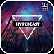 Hypebeast Wallpapers 4k by donwallapapers