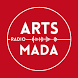 arts-mada by Radio King