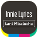 Lani Misalucha - Innie Lyrics by ISRUS APP
