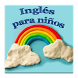 Videos Ingles para Niños by Iria Apps