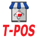 Pos TPOS by iSOFT DIMENSION INDONESIA