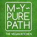 My Pure Path by Laurus Information Technology Pvt Ltd
