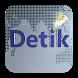 Detik News by CADIC SONG
