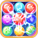 Marble Boom Mania by Monster Mobile Games