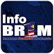 Info BR1M by NimilaApps