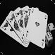 Caravan (Card Game) by Orculus