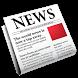 Rediff News by Rediff.com