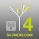 S4-Radio by S4-Group