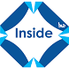 Inside Bw by AIS Developers, LLC
