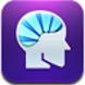 Modular Wellness Coach by UbiCue, Inc.